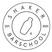 Bar School Logo