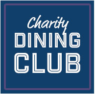 Charity Dining Club